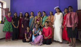 Team Faras 2014-15