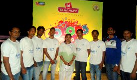 Team Faras 2012-13-min